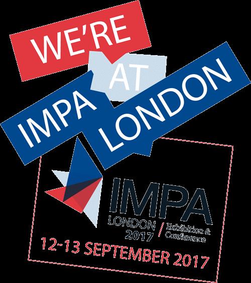 IMPA London 2017