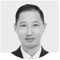 Bai Jian Yong