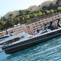 Photographe Monaco_Valeria Maselli_Monaco Yacht Show_Wartsila-75