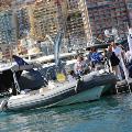 Photographe Monaco_Valeria Maselli_Monaco Yacht Show_Wartsila-76