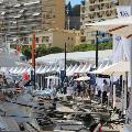 Photographe Monaco_Valeria Maselli_Monaco Yacht Show_Wartsila-78