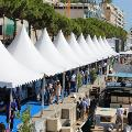 Photographe Monaco_Valeria Maselli_Monaco Yacht Show_Wartsila-79