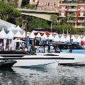 Photographe Monaco_Valeria Maselli_Monaco Yacht Show_Wartsila-80