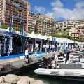 Photographe Monaco_Valeria Maselli_Monaco Yacht Show_Wartsila-81