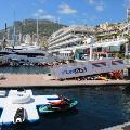 Photographe Monaco_Valeria Maselli_Monaco Yacht Show_Wartsila-82