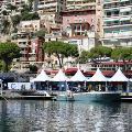 Photographe Monaco_Valeria Maselli_Monaco Yacht Show_Wartsila-83