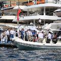 Photographe Monaco_Valeria Maselli_Monaco Yacht Show_Wartsila-84