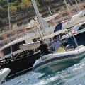 Photographe Monaco_Valeria Maselli_Monaco Yacht Show_Wartsila-85