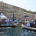 Photographe Monaco_Valeria Maselli_Monaco Yacht Show_Wartsila-86