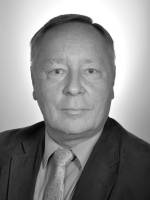 Buckowski-Andrzej
