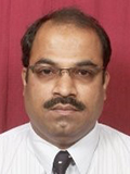 Hitendra Shetty Wärtsilä