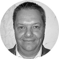Peter-Stenstrom-speaker
