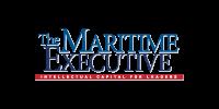 SIMUC 2020 Media Partner Maritime Executive