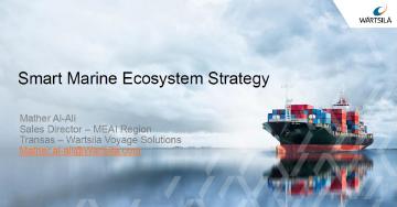 Wartsila_Smart_Marine_Ecosystem_Strategy