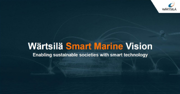 Wartsila_Smart_Marine_Vision