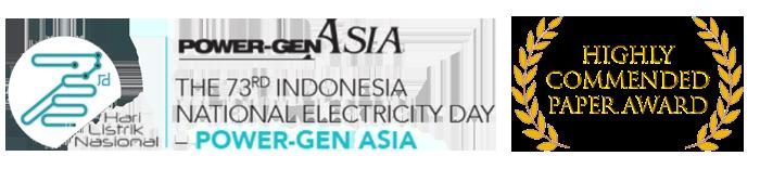 Power-Gen Asia