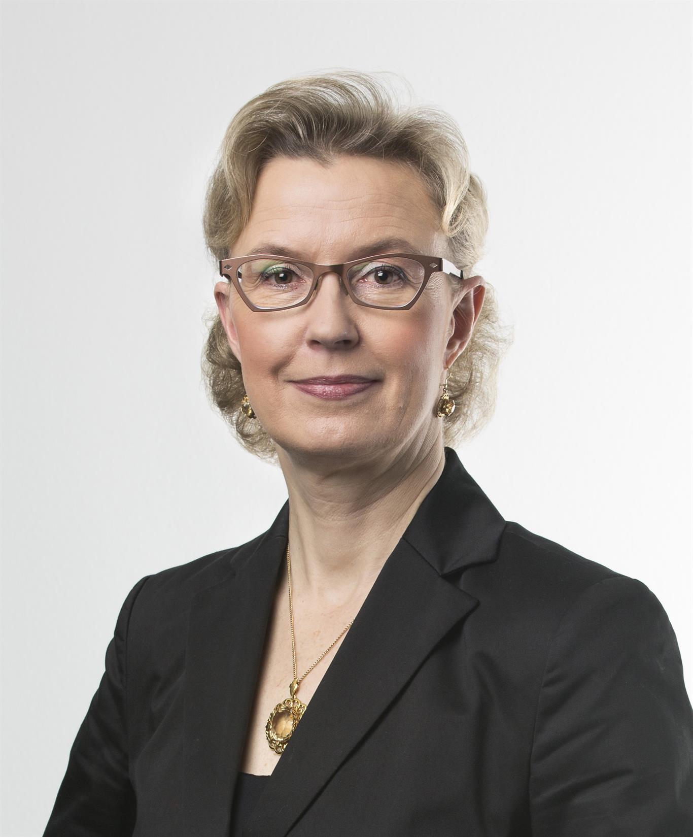 Anu Hämäläinen
