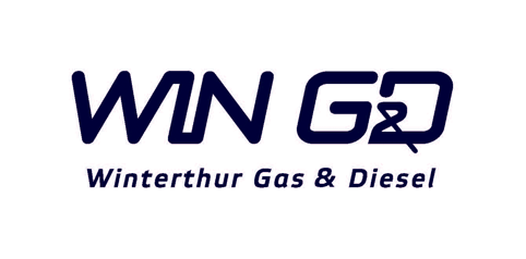 Logo of Winterthur Gas & Diesel Ltd.