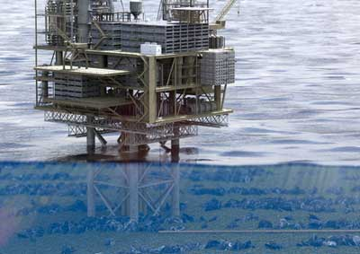 Wärtsilä to supply Direct Electric Heating system for African offshore oilfield