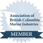 ABCMI member badge
