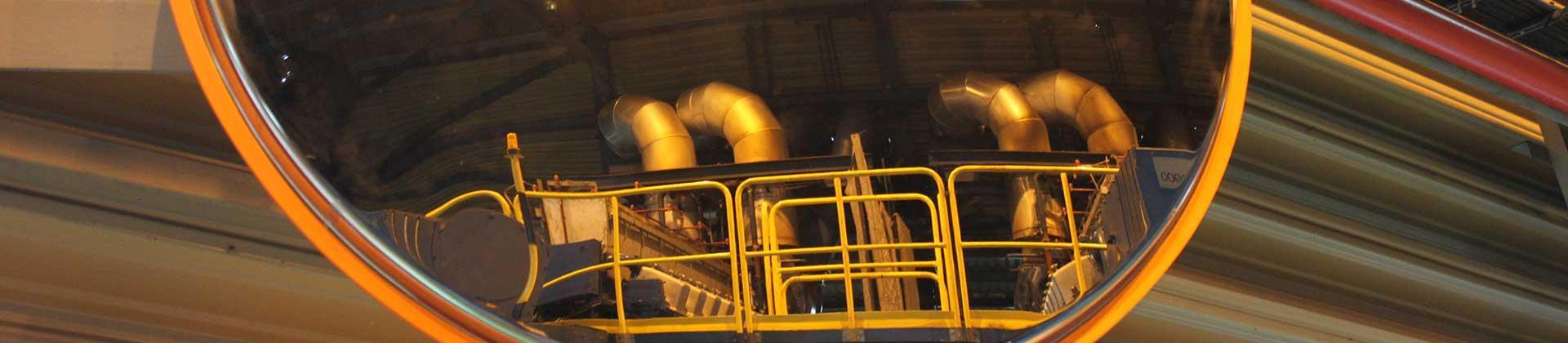 Oil&Gas WEC