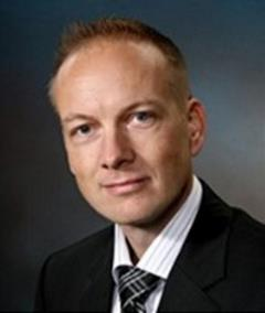 Ilari Kallio