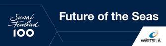 Suomi100v_FutureOfTheSeas_ENG_638x180px