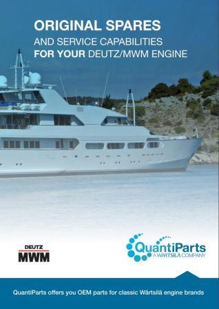Deutz_Yacht_Services