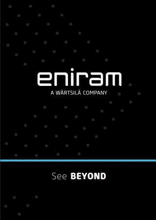 Eniram_company_brochure