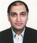 rashid_shamsi