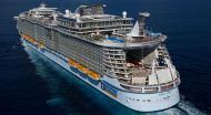 190x104_Cruise