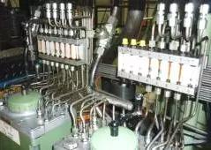 CLU1-주유시스템-성능개선작업