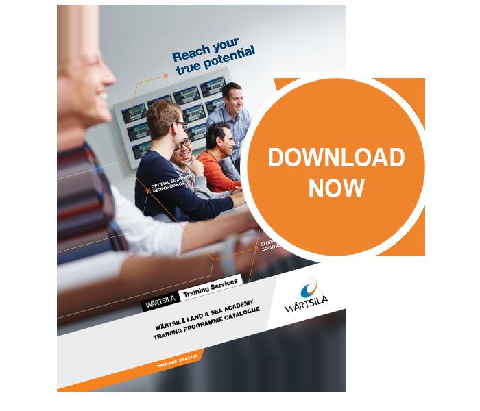 Download WLSA Training programme catalogue 2020