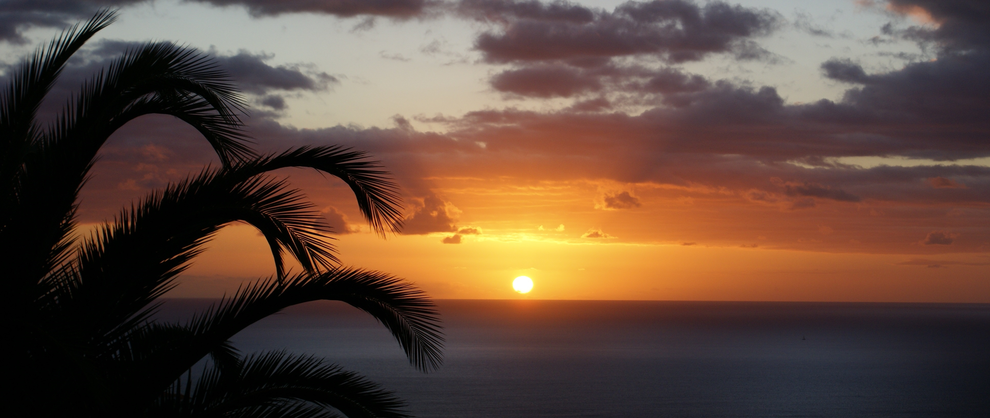 sunset-on-madeira-2-1363036_crop