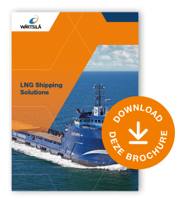 brochure-shippingsolutions