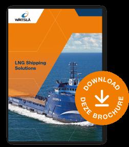 brochure-shippingsolutions