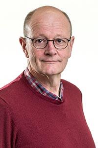 WillemMeijst