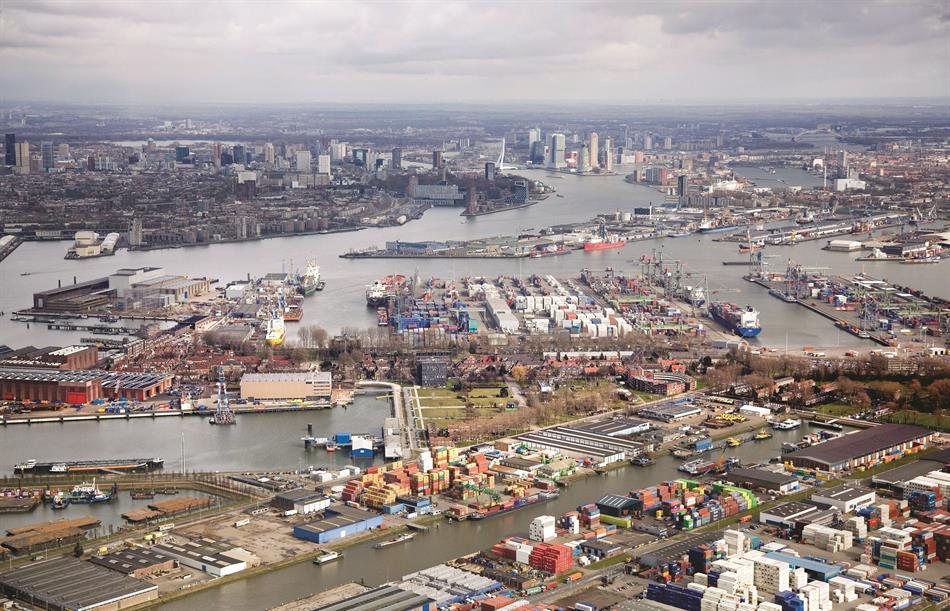 Rotterdam-_-Gerhard-van-RoonKunst-en-Vliegwerk-RP