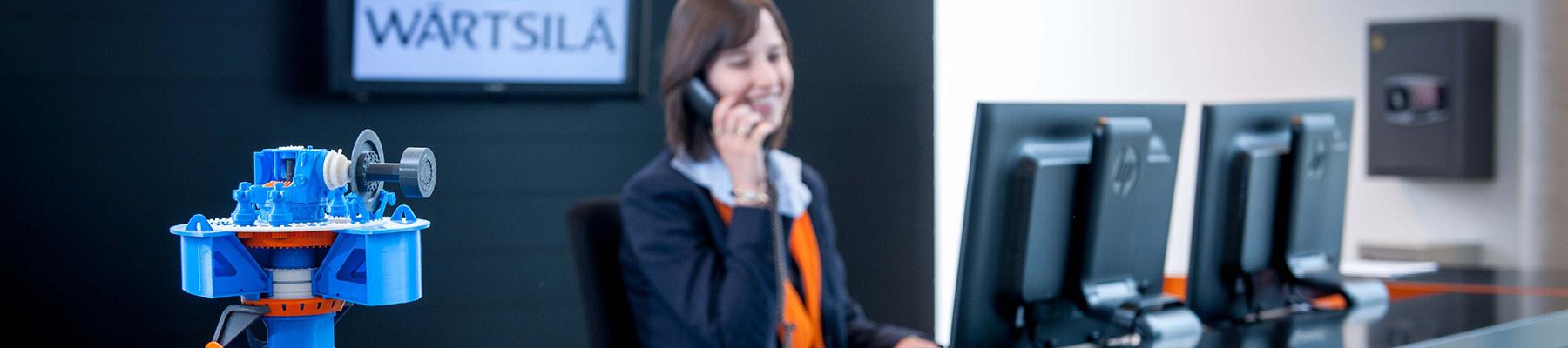 hoofdfoto website -contact