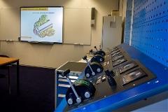 Trainingscentrum