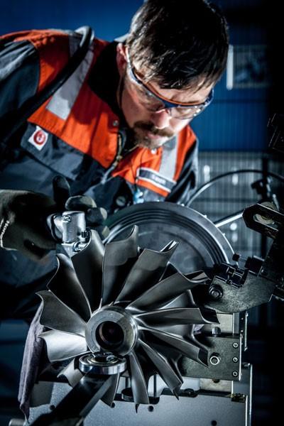turbocharger-foto