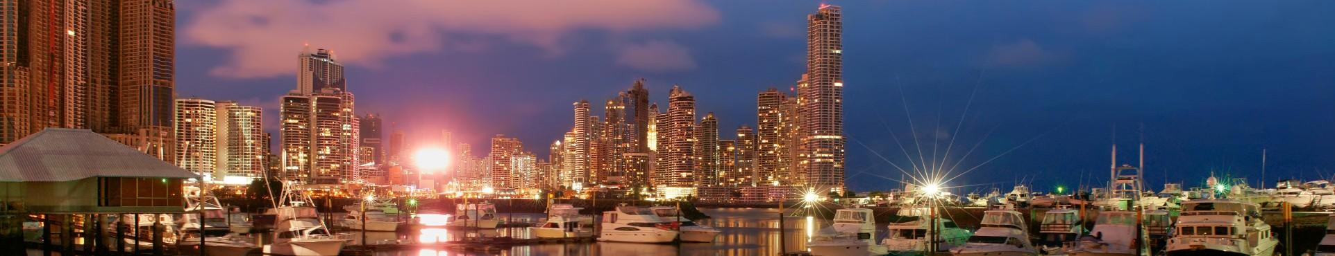 PANAMA_CITY2
