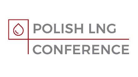 PLC-logo-en_2