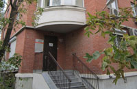 Филиал-во-Владивостоке