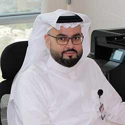 Abdullah Bakhsh
