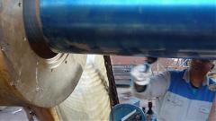 prop-repairs3-334x188