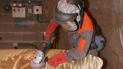 prop-repairs4-334x188
