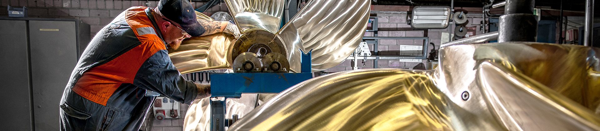 Propulsion slide