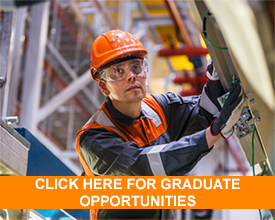 Click for Graduate Opportunities