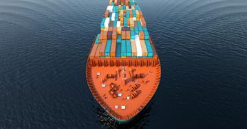 47638722_L-container-ship-cargo-boat-sea_360x188